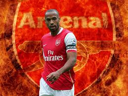 Views 244 published by august 8, 2020. Thierry Henry Arsenal Wallpapers Group 59