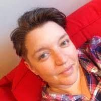 Sandra Middleton - Teacher - DEECD | LinkedIn