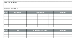 Sales Lead Tracker Template Sheet Word Meaning In Form Pdf Maker