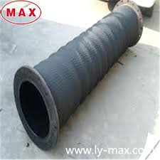 flexible drain hoses industrial rubber drain hose drain hose industrial rubber hose pipe industrial rubber drain hose industrial flexible sink drain