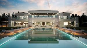 Perfect Interior Design Ideas