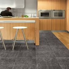 incredible design for stone laminate flooring ideas 17 best ideas about stone kitchen floor on