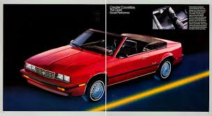Directory Index: Chevrolet/1984_Chevrolet ...