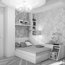 Bedroom Ideas For Boy And Girl Pleasing Small Extra Decorating ...
