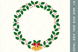 Let us know if you have any questions, or any suggestions! Christmas Garland Svg Download Free And Premium Svg Cut Files