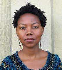 Last month Legend Press author Sarah Ladipo Manyika was in conversation with ... - 6a00e54f0e675e88340192ab5df255970d-250wi