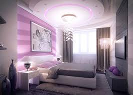 romantic purple master bedroom ideas. Interesting Purple Purple Master Bedroom Modern Romantic  Ideas  For Romantic Purple Master Bedroom Ideas C