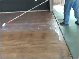 concrete stain ideas outdoor concrete stain ideas concrete stain ideas for basement