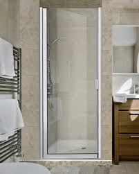 model 30c semi frameless continuous hinge door