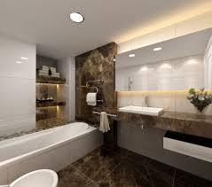 contemporary guest bathroom ideas. Fabulous Guest Bathroom Ideas Contemporary .. - Bathrooms