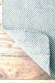 flat woven cotton rugs uk hand rug gray area weave light yellow and furniture wool