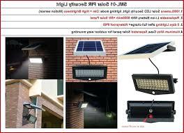 powerful solar garden lights luxury powerful solar lights outdoor outdoor most powerful solar
