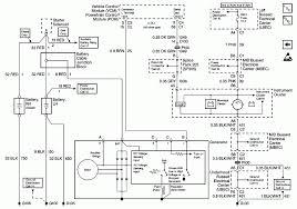 nissan nav radio wiring wiring diagram libraries nissan d40 wiring diagrams wiring diagram schema radio wiring diagram nissan navara d40 wiring diagram home