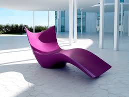 Karim Rashid Furniture Furniture Biglots Hours Big Lots Buffalo Ny Karim Rashid
