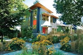 Small Picture Green Architecture House Design idolza