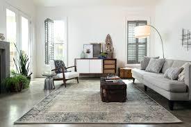 dining room area rug ideas beautiful at home area rugs mohawk rug 8 x 12 fabulous