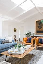 AMBER INTERIORS Before + After // Client Oh Hi Ojai ...