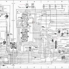 jeep wrangler jk headlight wiring diagram new jeep cj5 wiring 1972 jeep cj5 wiring diagram jeep wrangler jk headlight wiring diagram new jeep cj5 wiring diagram wiring diagram database
