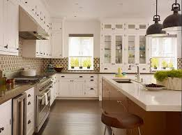 Small Picture Industrial Vintage Kitchen Lighting For Kitchen Island Kitchen