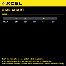 Xcel Military Diver 2mm Tdc Hood With Neck Dam Black