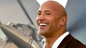 Dwayne 'The Rock' Johnson Posts 'Pain Will Pass' After Dad ...