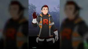 Pokémon GO: Arlo besiegen - Konter-Tipps für den Team GO Rocket-Boss