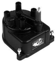 msd 6300 ignition kit installation instructions