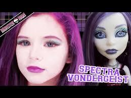 monster high dolls