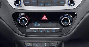 2018 hyundai accent hatchback canada. Modren Canada 2017 Hyundai Solaris For 2018 Hyundai Accent Hatchback Canada