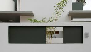 Small Picture Residence Project 1 LRA Lazuli