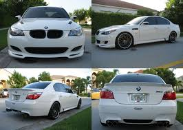 BMW Convertible bmw 525i 2008 : 2006 BMW M5 Nitrous ASR 1/4 mile trap speeds 0-60 - DragTimes.com