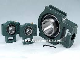 Pedestal Bearing Size Chart Shanghai Manufacturer Of Bearing Ucf Uct Ucfl Ucp All Series