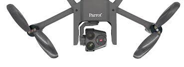 <b>Parrot</b> - Home | Facebook