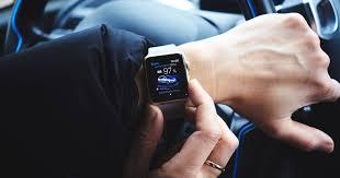 """""""<b>Умные</b>"""" <b>часы Apple Watch</b> научили открывать и заводить ..."""