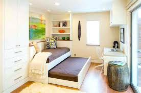 space saver furniture for bedroom. Furniture Save Space In The Bedroom With These Tips Italian  Saving Uk . Buy Singapore Saver For