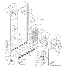 Sankyo defrost timer wiring diagram 28 images paragon 8141 20