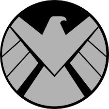Marvel's agents of S.H.I.E.L.D. Logo PNG Transparent & SVG Vector ...