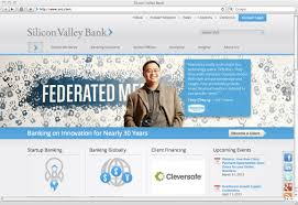 Financial Institutions Website Design 50 Of The Most Spectacular Website Designs In Banking