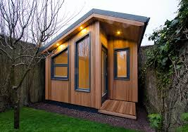 garden office designs interior ideas. office garden room interior designs ideas m