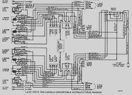 auto wiring diagram software unique diagrams fo and kuwaitigenius me automotive wiring diagrams vehicles trend of automotive wiring diagram software harness beautiful car and auto diagrams