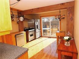 Kitchen Cabinets St Catharines 3 Graham Avenue St Catharines On House For Sale Royal Lepage