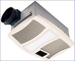 Nutone Bathroom Heater Awesome Bathroom 70 Cfm Exhaust Fan With Heat Lamp And Light Un