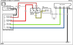 alldata color wiring diagrams alldata discover your wiring alldata color wiring diagrams nodasystech