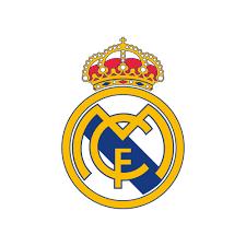 Pes 2019 new kit real madrid temporada 2019 2020 pc by. Real Madrid Logo Escudo Png E Vetor Download De Logo
