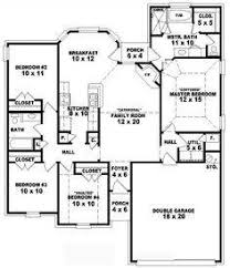 Bedroom House Plans Adelaide   Home Plans   homeplanideas  One story bedroom  bath traditional style house plan   House Plans