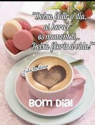 Bom dia | Facebook