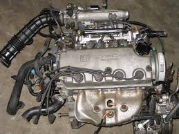 95 Honda Civic Vtec Engine For Sale