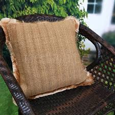 china eco friendly material woven