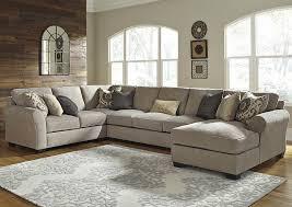 Atlantic Bedding and Furniture Nashville TN