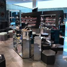 Footwear Shop Design Modern Design Footwear Shop Interior Design Oy Ssd025